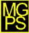 mgps_logo