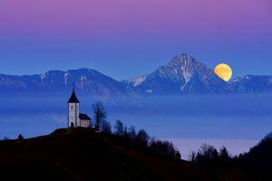 Moon-J1000 by Aleksander Cufar EFIAP/p EPSA