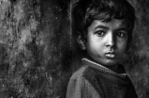 Outlook by Mohammed Alnaser