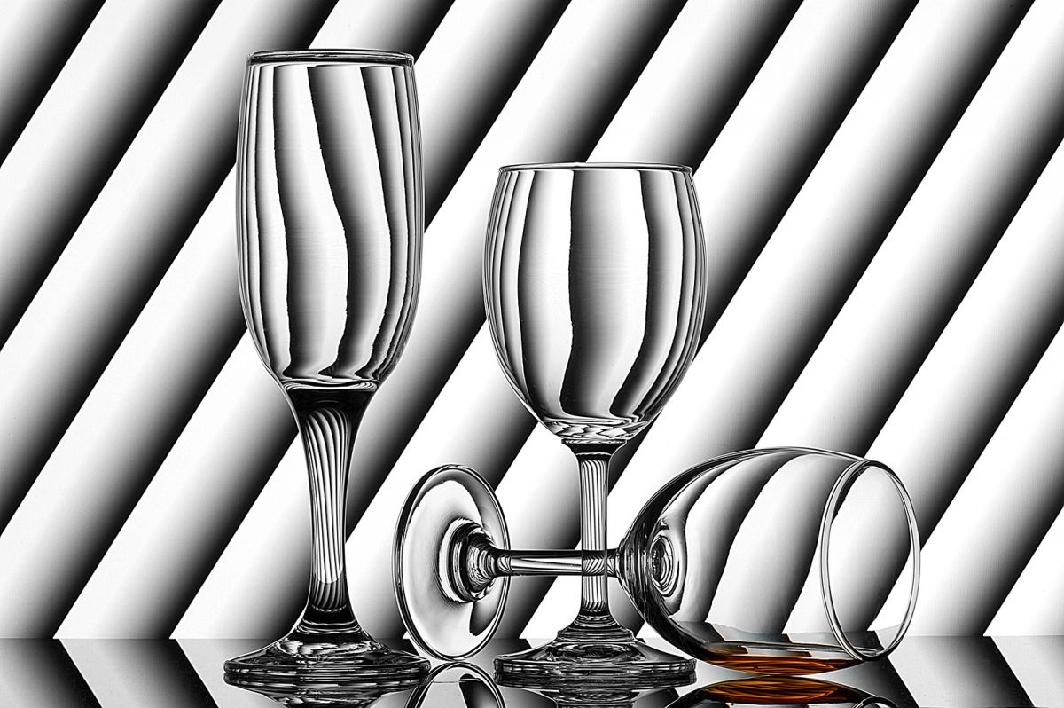 C01 - PSA Gold (BOS) Art of Wine Glass-2 by Mukesh Srivastava AFIAP.jpg
